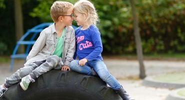 Slider kindercoaching